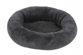 Pelíšek pro psy a kočky Amélie 50 cm A26