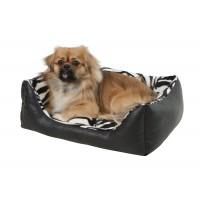 Pelíšek pro psy a kočky Armani de luxe