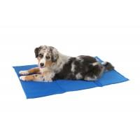Chladící matrace, podložka, COOL MAT, pelech pro psy a kočky 30 x 40 cm