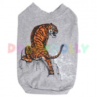 Triko Doggydolly Tiger M