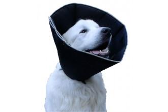 Ochranný límec pro psy 30-38cm M