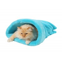 Pelíšek Nora pro kočky peršan