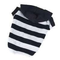 Tričko Hoody - bílá (doprodej skladových zásob)