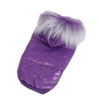 Vesta De Luxe - fialová (doprodej skladových zásob)